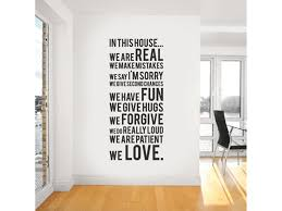 cool wall stickers home office wall. Image Of: Cool Office Wall Decals Style Stickers Home