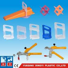 tile leveling system tile leveling clip wedge tile leveling system mlt tile leveling system
