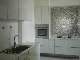 Mirror Tile Backsplash Kitchen Kitchen Room Ceramic Tile Backsplash Kitchen Modern New 2017