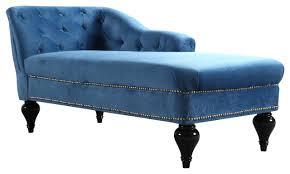 furnitureelegant chaise lounge chair bedroom sitting. elegant kidu0027s velvet chaise lounge for living room or bedroom blue modernindoor furnitureelegant chair sitting d