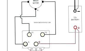 tattoo machine wiring diagram vita mind com tattoo machine wiring diagram tattoo machine power supply wiring diagram arcade current tattoo machine power supply