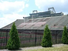 Stambaugh Stadium Youngstown Tickets Schedule Seating