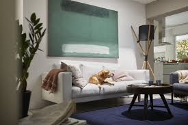 Deer Blind Interior Design Design Your Own Space With Bright Spaces And Bold Colours