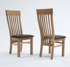 slat back chairs. Slat Back Dining Chair Elegant WLS 100 New Retro Woodland Inside 7   Ege-sushi.com Sheesham Chair. Vintage Chairs. Black Chairs O