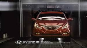 Hyundai Credibility Part 2 The Paint Hd Youtube