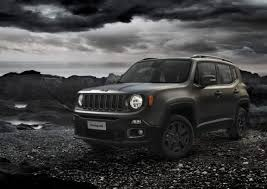2018 jeep renegade interior.  2018 2017 jeep renegade night eagle throughout 2018 jeep renegade interior