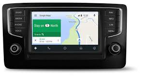 new car launches europe 2015Android Auto