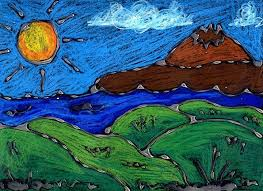 std 9 drawing 104 best teaching art