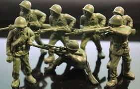 Image result for soldiers vintage