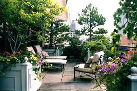 apartment patio privacy ideas. Garden Deck Ideas Apartment Patio Best About Gardens Small Privacy E