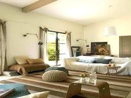 rustic country home decor country cabin decor idea rustic home