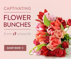 order flowers in sri lanka send gifts in sri lanka shirohanaflowers