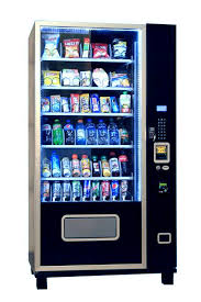 Buy Drink Vending Machine Extraordinary 48S48 Combo Vending Machine Combo Machines Snack And Drink