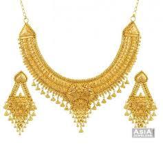 21k gold jewelry