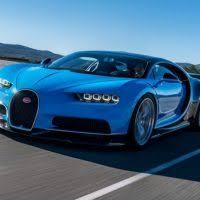 2018 bentley continental gt price.  price 2018 bugatti chiron review and specs in bentley continental gt price