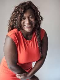 Thelma Buabeng - FullProfile von Schauspielervideos
