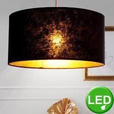 Led Pendel Hänge Leuchte Ess Zimmer Decken Hänge Lampe
