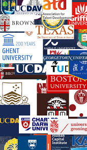 article about literature review map software
