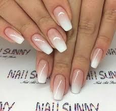 At Passionchills 4 More Acrylicnailart Nails Uñas Bonitas