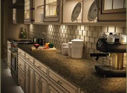 full size of lighting hypnotizing kichler dimmable under cabinet lighting formidable kichler under cabinet lighting