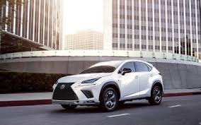 2018 lexus nx 300h.  lexus nx 300h arriving in dealerships lexus usa has updated their website  with all the details including new photos and an online configurator u2014 hereu0027s with 2018 lexus nx