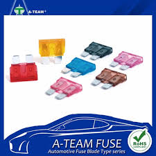 taiwan made automotive atc fuse box plug in fuse box 6 way ato taiwan made automotive atc fuse box plug in fuse box 6 way ato fuse box