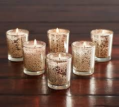 mercury candle holders. Modren Candle On Mercury Candle Holders T