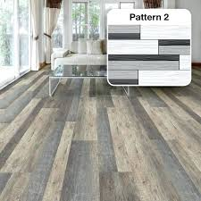 multi width x 6 in seasoned wood luxury vinyl plank pertaining to flooring plan 8 lifeproof who makes vinyl flooring