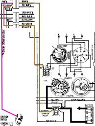 mustang ignition switch wiring image 1967 ford the crank position but stall when in the run position on 1967 mustang ignition ignition wiring diagram