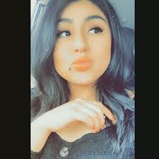 Stream Ashley Monzon music   Listen to songs, albums, playlists ...