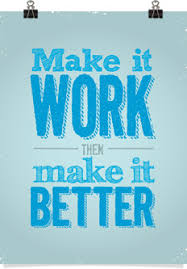 motivating posters for your business startup vitamins best office posters