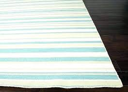 beach house rugs kitchen rugs awesome best popular beach house area rugs residence decor for in beach house rugs