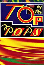 Top Of The Pops Tv Series 1964 2018 Imdb