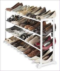 shoe furniture. furniture diy shoe rack ideas cabinet storage unit how to make a drawer organizer narrow ikea 182