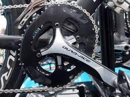 Biciklizam - Page 2 Images?q=tbn:ANd9GcRaY5ikpDKKzmNqKTayNLhj6xEwYIN6AXTnV6E3oVdIAxaDTOjrsA