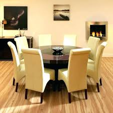 square dining tables seating 8 round dining room tables seats 8 round dining room tables for