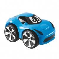 <b>Chicco Машинка Turbo Touch</b> Bond купить по цене 899 рублей в ...