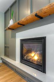 mantle brackets over fireplace reclaimed wood mantel i construction photography floating fireplace mantel brackets mantle brackets over fireplace