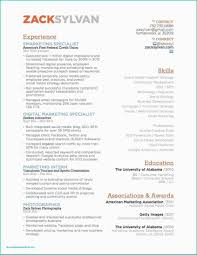 Resume Resume Sample Via Email New Seo Download Gmail Profile How