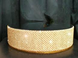 cake stands gold popular gold wedding cake stand with gold crystal ivory pearl wedding cake stand cake stands