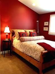 Orange Bedroom Bench Red Velvet Bedroom Red Bedroom Bench New Red Bedroom  Bench Design Anybody Who . Orange Bedroom Bench ...