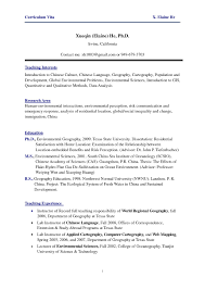 New Resume Examples Best Esthetician Resume Example Cover Letter