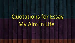 fsc ics fa quotes intermediate part english essays quotations my  fsc ics fa quotes intermediate part 2 english essays quotations my aim in life by asad