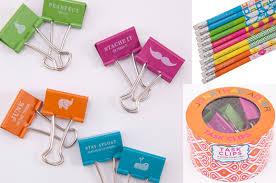 interesting office supplies. amazing designer office supplies interesting ideas n