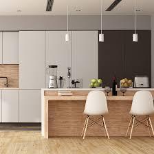 modern indian style kitchen interior design