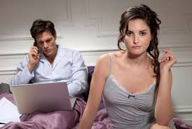 Free sex contact dating sites in boon