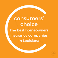 Best Homeowners Insurance Companies In Louisiana Clearsurance