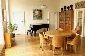 Maison Des étudiants Suédois Découvrez Lune Des 40 Maisons De La