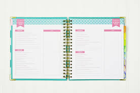 Wedding Planner Wall Chart The Wedding Book Lucy Sui