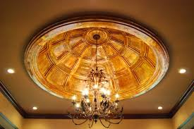 ceiling domes with lighting 3 ceiling domes with lighting